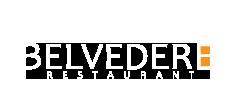 Restaurant Belvedere Timisoara